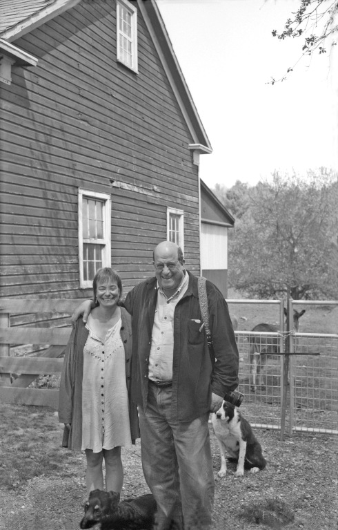 G Forss John and Maria Katz farm 3003