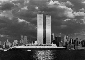 QE@ in New York 1977