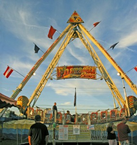 G Forss  People at the Fair  13-14-15 stitch