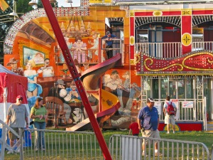 G Forss  People at the Fair 2014  6