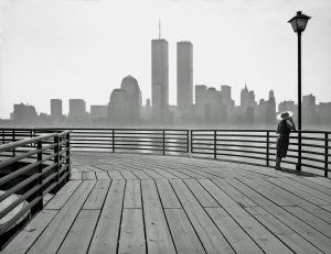 G Forss  Jersey City Boardwalk 1988 jpeg