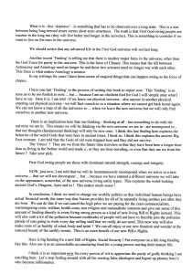 G Forss Scan of  ENOS Religion Epilogue page 2