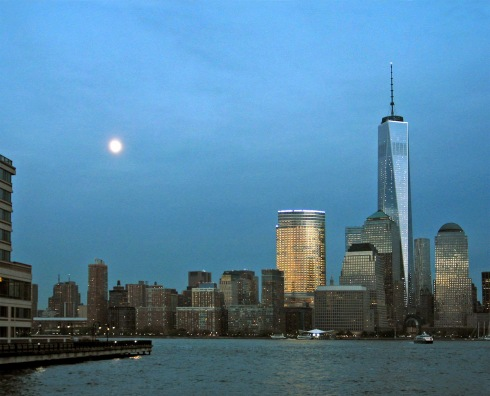 G Forss  WTC new with moon  2015 version P  JPEG