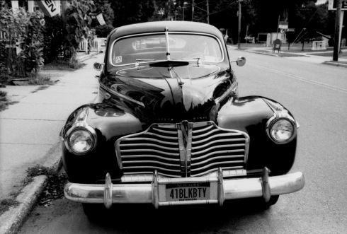 G Forss  1941 Buick face  2015 small file