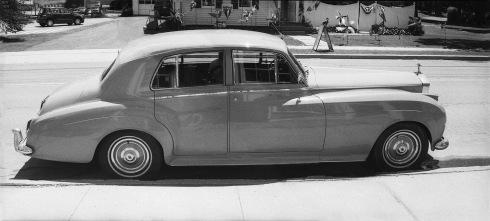 G. Forss  Rolls Royce  3 Stitch Lexmark sml File