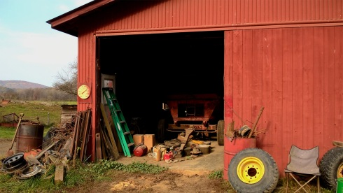 g-forss-farm-life-open-barn-door-small-file