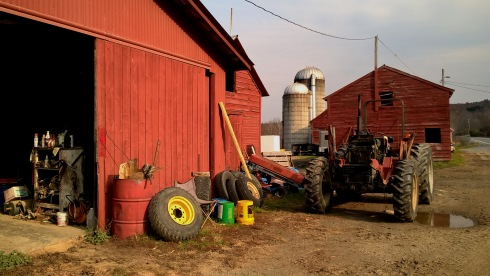 g-forss-farm-life-rt-313-small-file