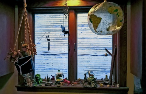 g-forss-my-kitchen-window-world-2
