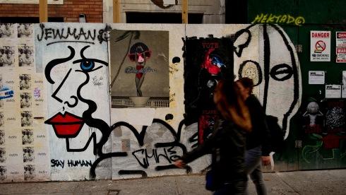 g-forss-27-nyc-grafitti-wallboards-small-file