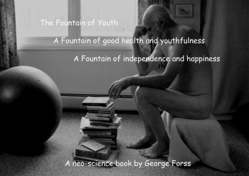 g-forss-george-as-the-thinker-b-w-title-page-softer-and