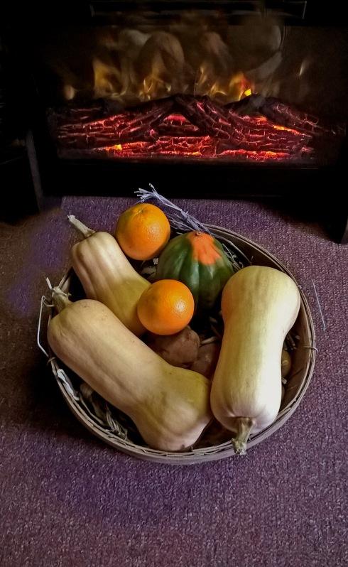 g-forss-a-basket-of-garden-goodies-small-file