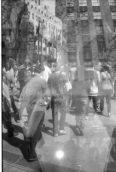 G Forss Proof sheet scan of Dble exposure pictures006