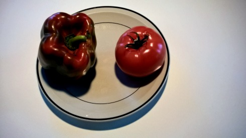 G Forss Red Pepper and Tomato small file