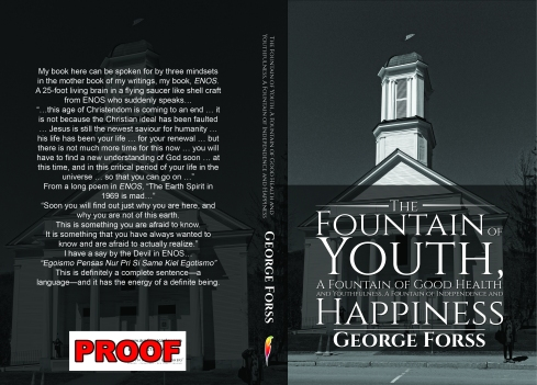 FORSS-George-The Fountain of Youth-13,march-v1