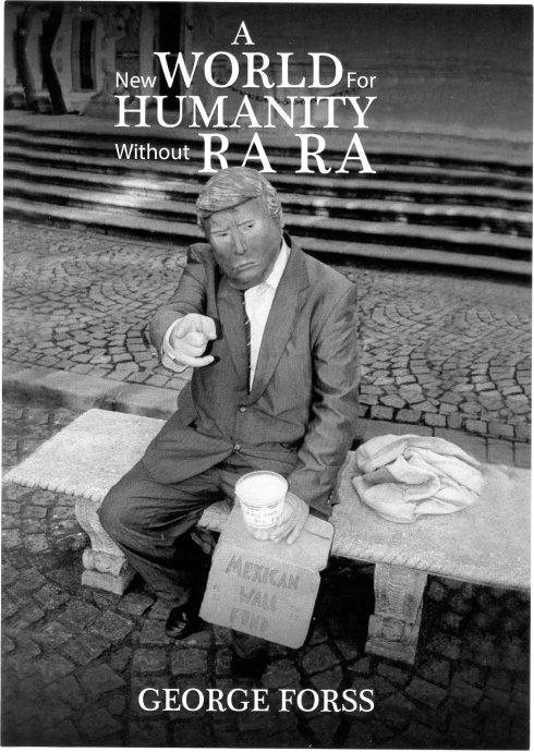Ra Ra book cover001